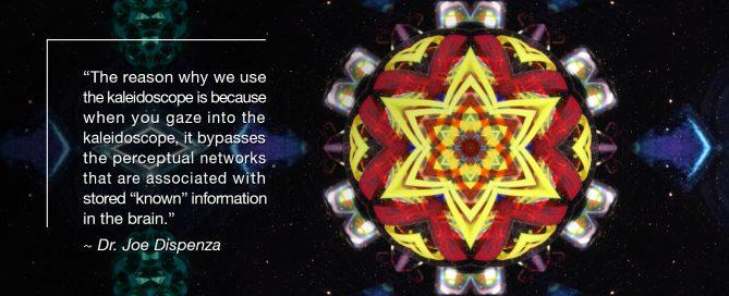 Kaleidoscope_eng